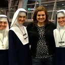 Cornerstone Catholic Conference 2014 photo album thumbnail 3