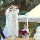 Diocesan Mary Day - October 1, 2014 photo album thumbnail 8