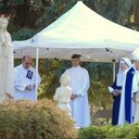 Diocesan Mary Day - October 1, 2014 photo album thumbnail 10
