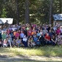Idaho Family Camp 2014 photo album thumbnail 1