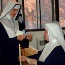 Investiture Ceremony and Renewal of Vows - November 2014 photo album thumbnail 12