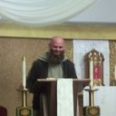 Retreat by the Franciscan Friars of the Renewal photo album thumbnail 2