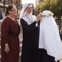 Sr. Mary Joanna's Perpetual Profession of Vows photo album thumbnail 2