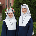 Sr. Mary Joanna's Perpetual Profession of Vows photo album thumbnail 8
