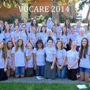 Vocare 2014 photo album thumbnail 1